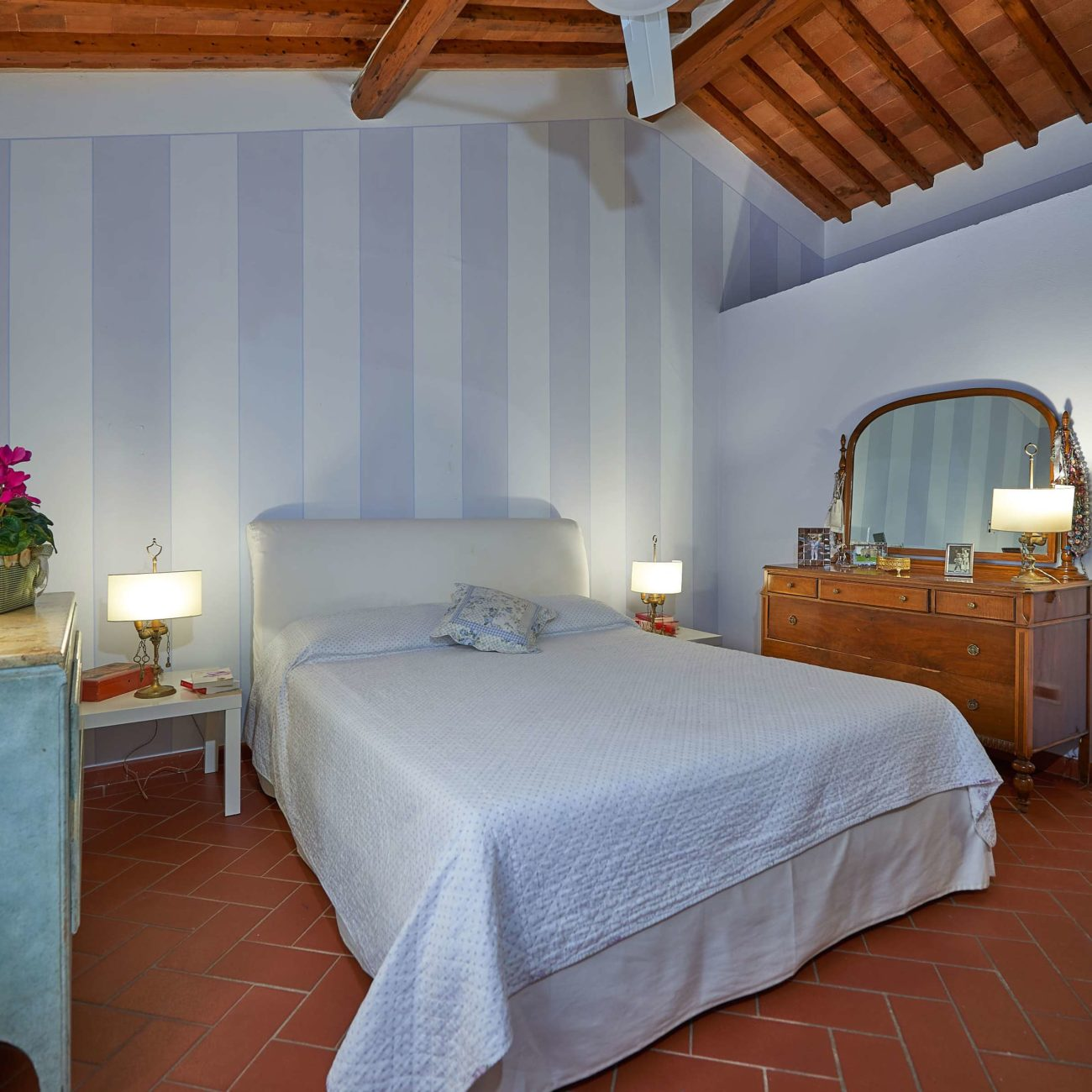 fotografo-country-resort-carlo-tognozzi-moreni-