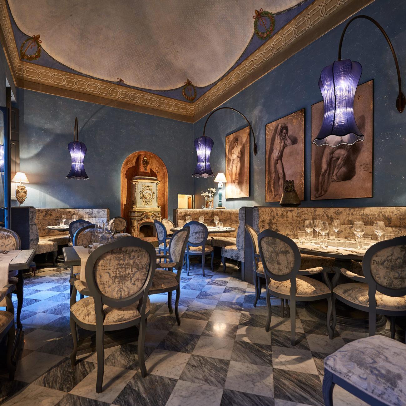 fotografo-ristorante-firenze 2