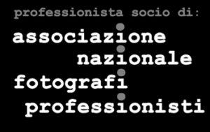 Associazione TAU fotografi professionisti