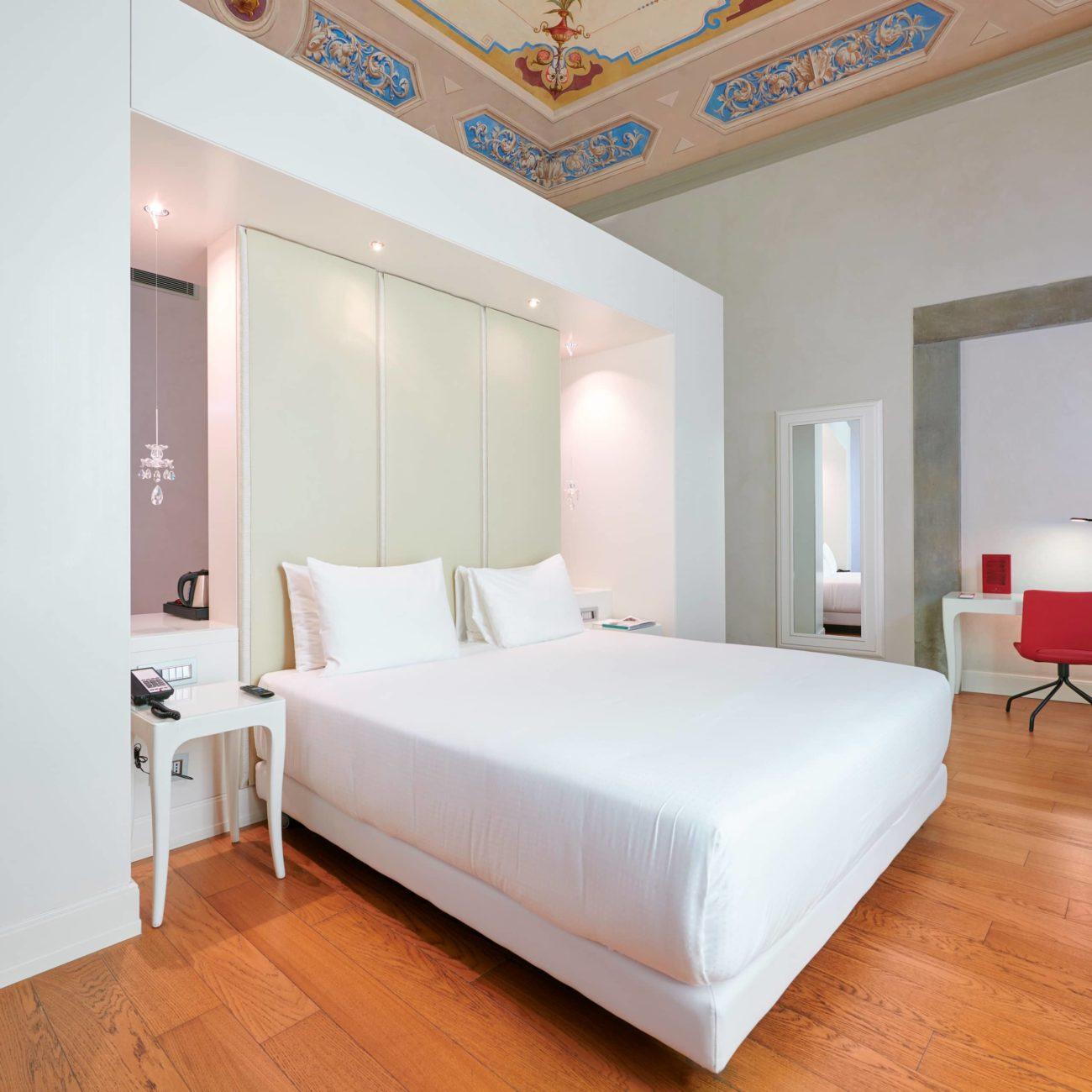 fotografo-hotel-roma